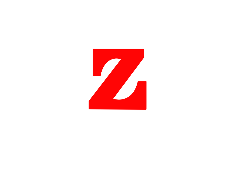 Zoltan Stone Works