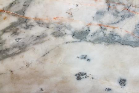 Stone floors: How do I prevent winter salt & sand damage?