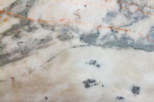 protect marble floors salt sand snow