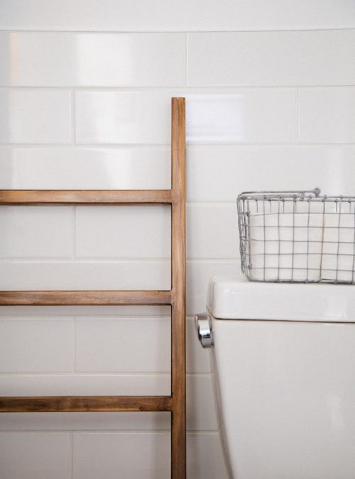 Marble Bathroom Restoration | Owing Mills, MD