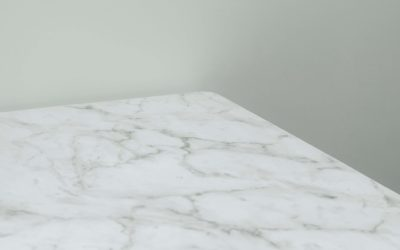 Take care of that Marble and Granite with Zoltan Stone Restoration!